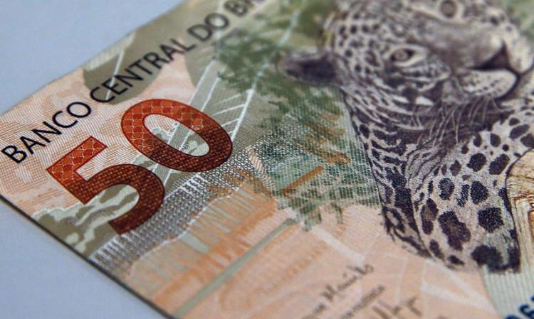 Concentração de vencimentos estava prevista desde 2015 | Foto: Marcello Casal Jr | Agência Brasil - Foto: Foto: Marcello Casal Jr | Agência Brasil