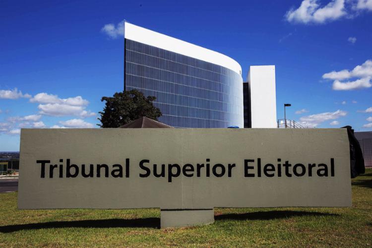As propostas de governo estão nos arquivos do Tribunal Superior Eeitoral (TSE) - Foto: Divulgação
