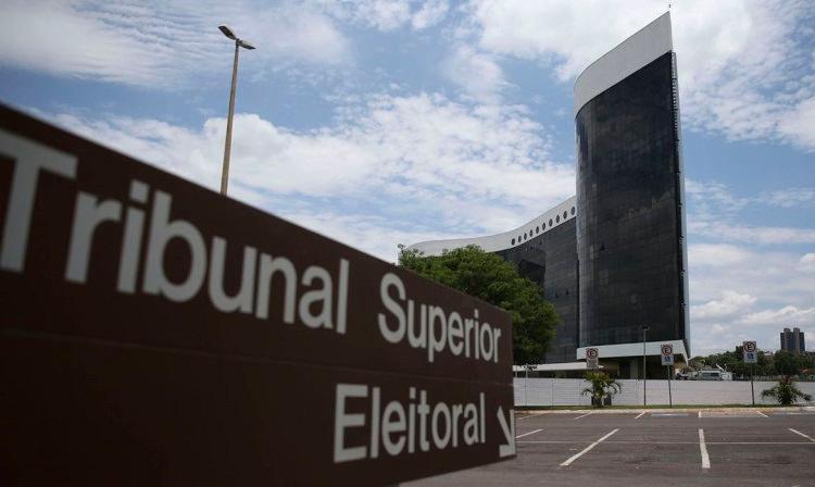 Tribunal também reafirmou que o sistema de votação brasileiro é seguro   Foto: José Cruz   Agência Brasil - Foto: José Cruz   Agência /brasil