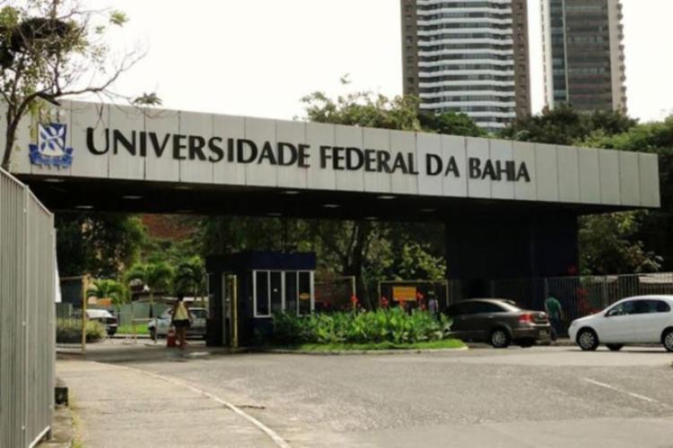 O Ministério da Educação (MEC) planeja cortar R$ 994,6 milhões do orçamento de universidades e institutos federais em 2021 | Foto: Reprodução - Foto: Foto: Reprodução