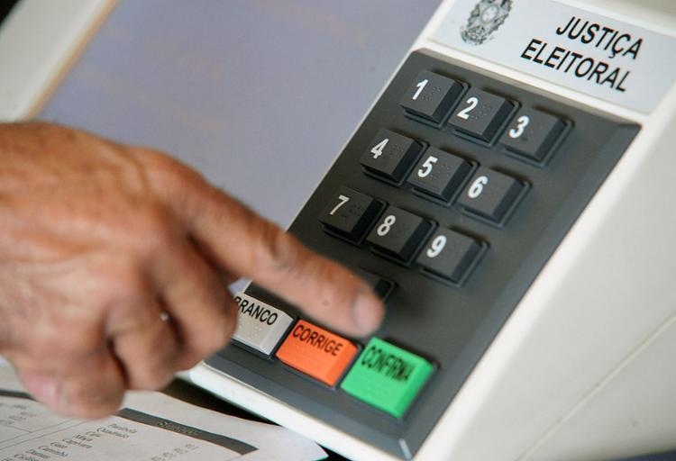 Para balizar a legitimidade, há a Lei Eleitoral, ao firmar critérios pétreos de realização e divulgação de pesquisas | Foto: Elza Fiúza | Agência Brasil - Foto: Elza Fiúza | Agência Brasil