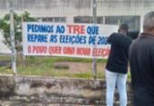Trump faz escola. Em Alagoinhas, derrotados querem recontagem | Foto: Divulgação