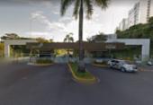 Idoso acusado de matar mulher no Alphaville está internado por recusa alimentar | Foto: Reprodução | Google Street View