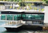 Comodoro do Yacht Club da Bahia vai renunciar ao mandato   Foto: