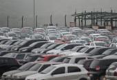 Venda de veículos novos tem alta de 1,42% em outubro | Foto: Agência Brasil | EBC