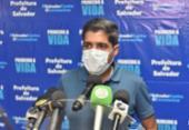 Neto fala sobre projeto de auxílio de R$ 2,7 mil para segmento do transporte escolar | Foto: Divulgação