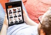 Black Friday: advogada dá dicas para realizar uma compra segura | Foto: Divulgação | Shutterstock