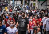 Black Friday: veja as dicas para não ser enganado nas compras | Foto: Nelson Almeida | AFP