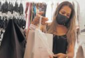 Black Friday: 5 dicas para melhorar a satisfação do cliente nas compras | Foto: Felipe Iruatã | Ag. A TARDE
