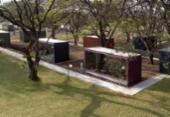 Casacor convida visitantes a ressignificar moradias no pós-pandemia | Foto: Divulgação