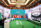 G20 promete