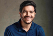 Vereador eleito Daniel Alves pretende incentivar microempreendedores de Salvador | Foto: Divulgação