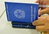Bahia bate recorde negativo e desemprego atinge 20,7%, aponta IBGE | Foto: Arquivo | Agência Brasil