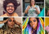 Conheça 10 Influenciadores negros para seguir e acompanhar | Foto: Reprodução | Instagram