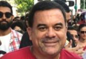 Vitória lamenta morte de ex-conselheiro em acidente na Graça | Foto: Divulgação