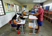 Novos prefeitos serão escolhidos neste domingo em 57 cidades brasileiras | Foto: Marcelo Camargo | Agência Brasil