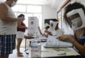 Eleições 2020: saiba o que pode e o que não pode no segundo turno | Foto: Fernando Frazão | Agência Brasil