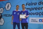 Chamada pública da 9ª edição da Feciba ocorre nesta quarta-feira | Foto: Divulgação