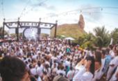 Tradicional festa de Réveillon em Trancoso é cancelada | Foto: Divulgação