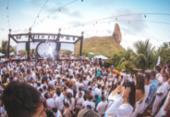 Governo proíbe shows e festas na Bahia independente do número de participantes | Foto: Divulgação