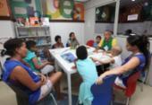 GACC-BA conquista Prêmio Melhores ONGs do Brasil | Foto: Divulgação