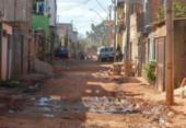 Fim do auxílio emergencial deve jogar mais de 20 milhões na pobreza extrema | Foto: Arquivo | Agência Brasil