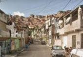 Idoso de 83 anos é baleado após discutir com traficante na Fazenda Grande do Retiro | Foto: Reprodução | Google Street View