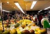 Índice de Confiança do Consumidor recua 0,7 ponto em novembro, diz FGV | Foto: Tânia Rêgo | Agência Brasil