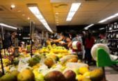 Prévia da inflação oficial em novembro fica em 0,81%, diz IBGE | Foto: Tânia Rêgo | Agência Brasil