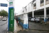 Jovem morre em UPA após ser baleado na Av. Dendezeiros | Foto: Fernando Amorim | Ag. A TARDE
