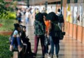 Apenas 1 em cada 4 matriculados em programas de mestrado no Brasil é negro | Foto: Marcello Casal Jr | Agência Brasil
