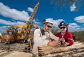 Ordenado maior atrai trabalhador de minas | Foto: CBPM | Divulgação