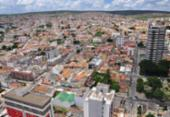 PT aciona TRE e MP-BA por eleições limpas em Feira e Conquista | Foto: Divulgação | PMVC