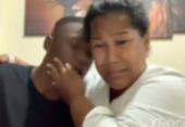 Negão da BL chora em vídeo após ter canal roubado por ex-amigo e empresário | Foto: