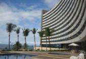 Turista carioca morre após cair de sétimo andar de hotel na Ondina | Foto: Divulgação