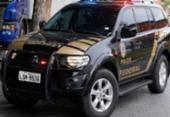 Policia Federal prende em Portugal líder do ataque hacker ao TSE | Foto: Tomaz Silva | Agência Brasil