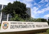 PF deflagra nova fase da Lava Jato; alvo é ex-funcionário da Petrobras | Foto: Marcello Camargo | Agência Brasil