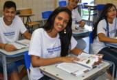 Programa Universidade para Todos tem edital 2020 lançado na Bahia | Foto: Divulgação | Secretaria da Educação