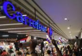 Carrefour Brasil promete fundo de R$ 25 milhões contra racismo após assassinato em mercado | Foto: