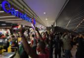 Após caso Carrefour, lei que aumenta pena de crime motivado por racismo e homofobia é aprovada | Foto:
