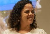Seminário debate o racismo e a criminalização dos negros no pós-abolição | Foto: Divulgação