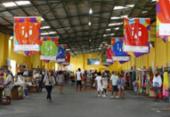 Rede Iaô cria financiamento coletivo para manter instituição | Foto: Divulgação