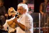 Festival Rumpilezz resgata protagonismo da musicalidade de matriz africana | Foto: