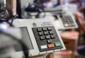 TSE faz testes preparatórios para segundo turno das eleições | Foto: