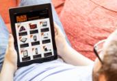 Black Friday: advogada dá dicas para uma compra segura   Divulgação   Shutterstock