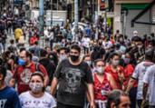 Black Friday: veja as dicas para não ser enganado   Nelson Almeida   AFP