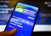 Caixa começa a pagar Bolsa Família em poupança digital | Marcelo Camargo | Agência Brasil