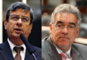 Em debate, Zé Neto critica projeto do BRT em Feira | Divulgação