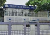 Drive thru arrecada doações para abrigo em Salvador | Divulgação