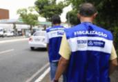Salvador tem 15 estabelecimentos interditados   Alessandra Lori   Ag. A TARDE
